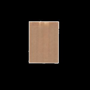 Sac papier N 500g MB