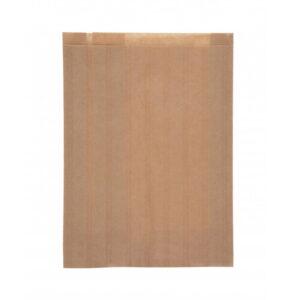 Sac papier N 3kg MB