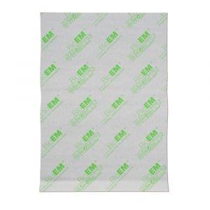 Papier BioEM 32x50