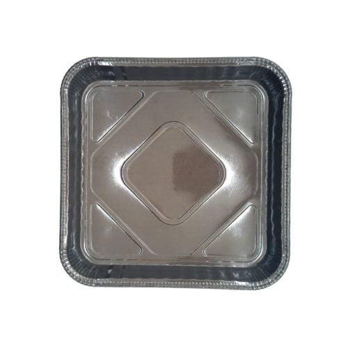 Moule OPTIMA carré vu du dessus