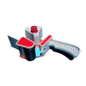 Dévidoir à rouleaux adhésifs 48/50 mm